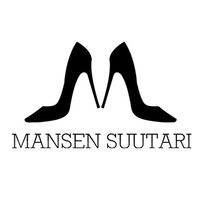 MANSEN SUUTARI